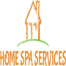Home Spa Services For Your Home