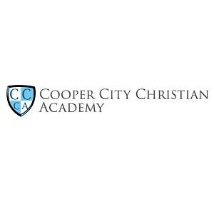 Cooper City Christian Academy