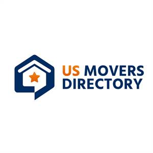 US Movers Directory
