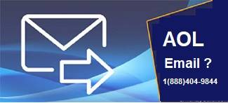 AOL Helpline Number +1(888) 404-9844   Technical Support