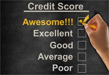 Top Rated Credit Repair Rochester Company