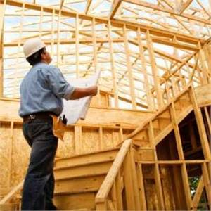 Hall Engineering Inspections and Consulting, Ltd