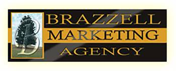 Brazzell Marketing Agency
