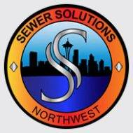 Sewer Solutions NW