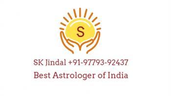 Get ex love back by best astrologer+91-9779392437