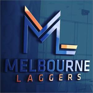 Pipe Lagging Melbourne