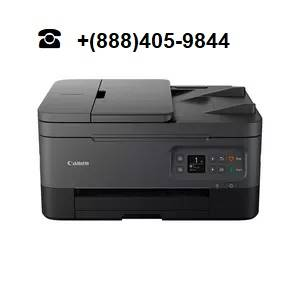Canon Printer Helpline Number +1(888)405-9844