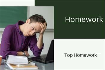 Why Homework help/ online homework help?