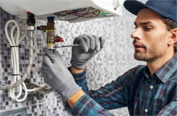 Looking For Professional Oakland NJ Heating Repair Services? Contact Triolo Contracting