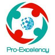 Proexcellency   provides  S4HANA  EWM  TRAINING.