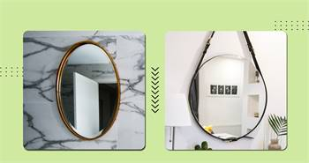 Book Mirror Photoshoot with Spyne and Take your Business to a Whole New Level