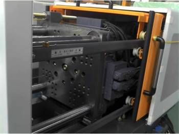 Hot Sale High Quality HXF Series Standard Injection Molding Machine Supplier