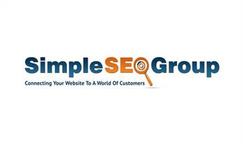 Professional Digital Marketing Services To Grow Your Business
