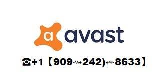 Norton Antivirus Technical Support Service +1 909⇝(242)⇜ 8633