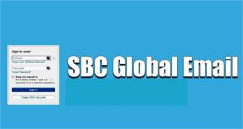 SBCGlobal Support 1-909-242-8633 number | AT&T Mail Support