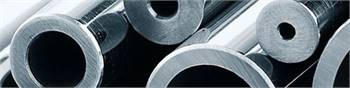 Buy Heavy Wall Thickness Pipe