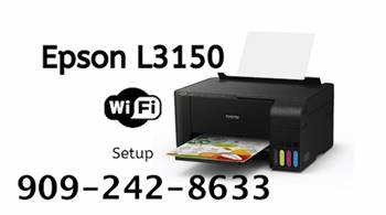 How Do i Get The Password for my Epson Printer?