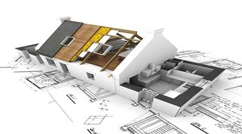 Professional Revit Modeling Services at Reasonable Prices