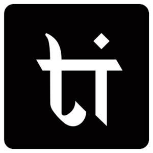 Trotter It Travel Journal App