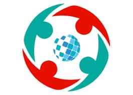 IBM Sterling B2B Integrator online training