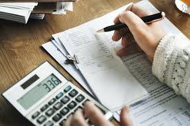 Outsourced Accounting & Bookkeeping Services in Syracuse