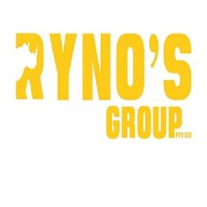 Ryno's Asbestos Removal  Certified & Qualified Asbestos Removal In Newcastle & Central Coast