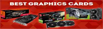 Buy MSI – NVIDIA Geforce RTX 3080 – NVIDIA Geforce RTX 3090