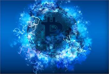 Bitcoin Private Key Recovery