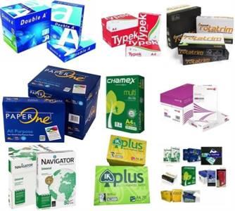 Wholesale copy paper & Copy paper sale Globalpapermill