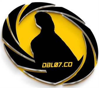 DBL07 Consulting