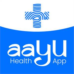 Aayu App   Online Doctor Consultations   online doctor appointment   Order Medicine Online