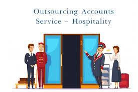 Get Bookkeeping Services for Hospitality Businesses with MAC