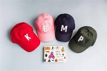 Custom Hats Online