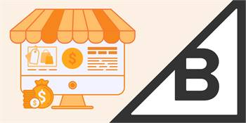 6 ODD FACTS THAT PROVE WHY BIGCOMMERCE BEST FOR ONLINE STORE DEVELOPMENT
