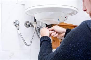 Hot Water Heater Repair Experts in Lakeland.