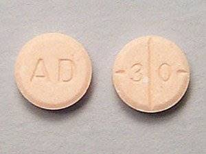 How to decide to buy Adderall 30mg online in USA ?