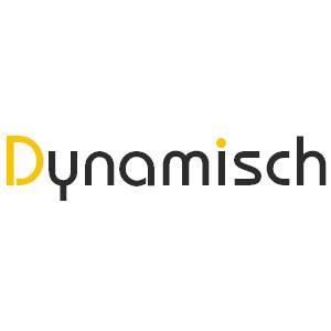 Staffing Services – Dynamisch