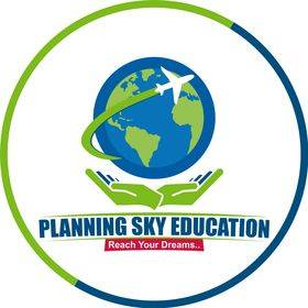 top education consultants in chandigarh, Study Abroad Consultants