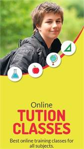 Do You Need Help With Your Online Class?