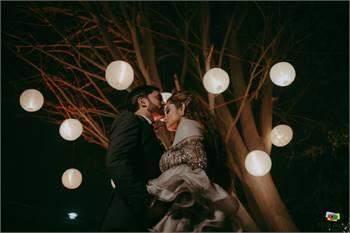 Book Candid Wedding Photographer in Delhi   Nitin Arora