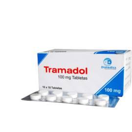 Buy Tramadol 100 mg Online An elixir for pain ~ Rxmedsusa