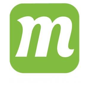Web Design in London, UK & Mobile app development company in UK is InnovationM.