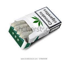 Get 40% Discount cannabis cigarette box
