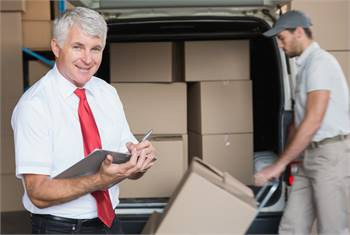 Top Services Offered by the Freight Companies in California