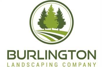 Burlington Landscaping Company