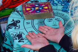 BEECHER CITY ILLINOIS USA TOP MOST TAROT LEADER AND BRING BACK YOUR EX LOVE SPELLS CASTER.