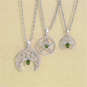 Beautiful Moldavite Jewelry at Wholesale Price