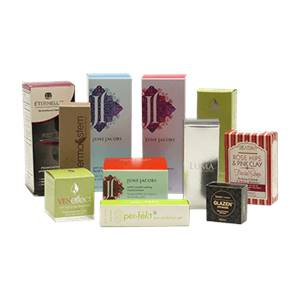 Get High Quality Custom Cosmetic Boxes