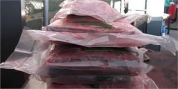 Buy Peruvian Pink Cocaine | Buy Peruvian Pink Cocaine online