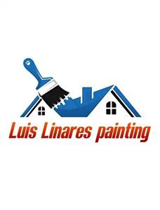 Luis Linares Painting with 20 Years experience